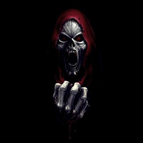 blackbob's avatar