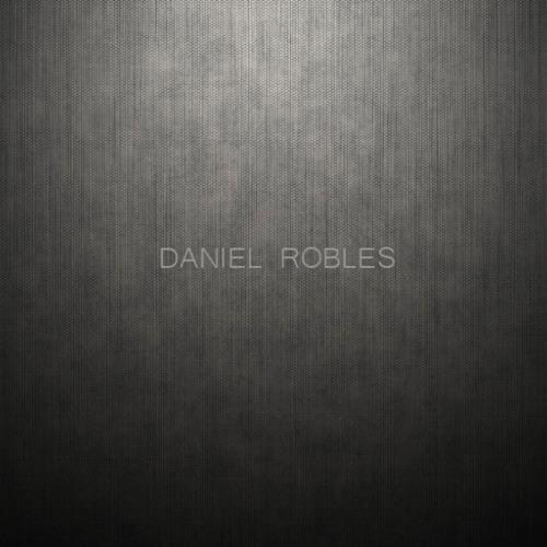 Daniel Robles's avatar
