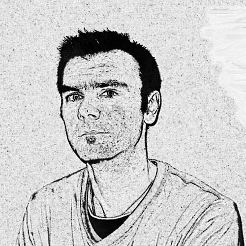 Patrick-Ho's avatar