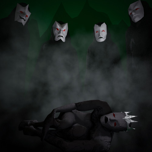 Brian + Raphael's avatar