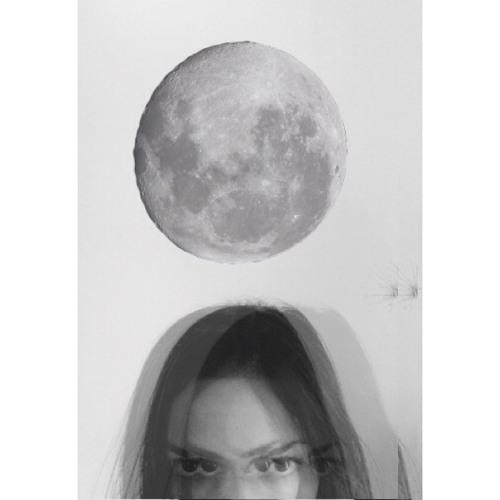 romanetagawa's avatar
