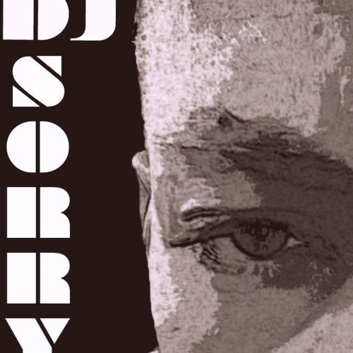 Dj.Sorry (official)'s avatar