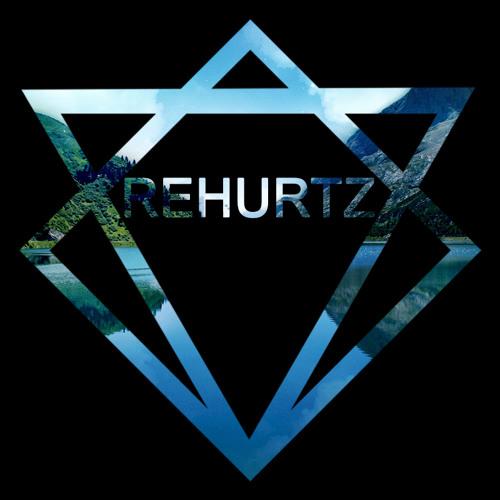 Rehurtz's avatar