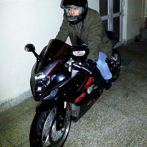 Faizan Junaid 1's avatar