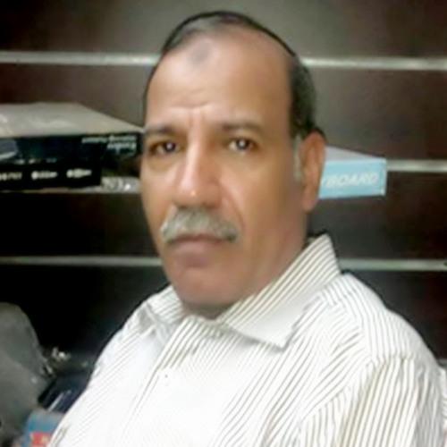 ashraf's avatar