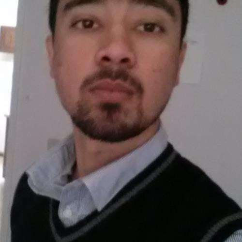 Jatinder.Nijjar's avatar