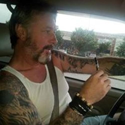 Robert Pizzo's avatar