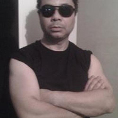 Jhiló de Paulo's avatar