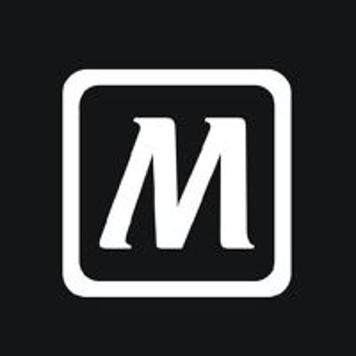 Minimalistyczni_E Record's avatar