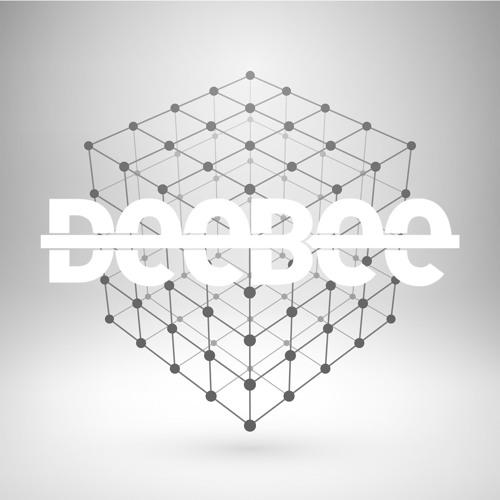 DeeBee's avatar