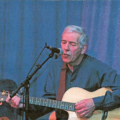 John Lamb's avatar