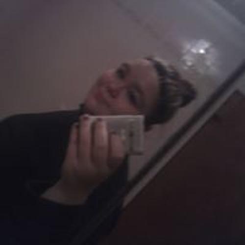 Amber Pendergast's avatar