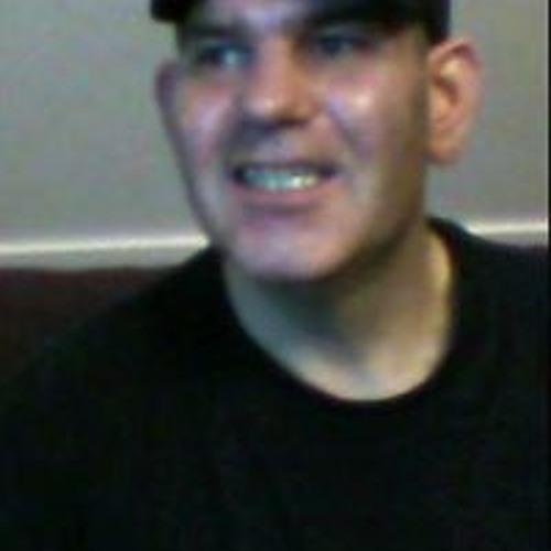 Raymond Janssen's avatar