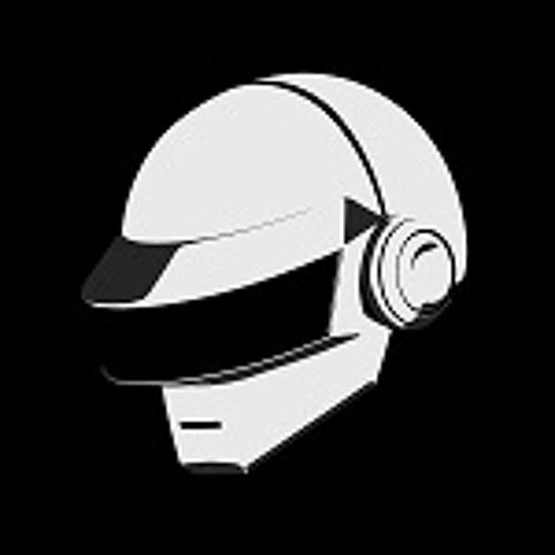 nmb93's avatar