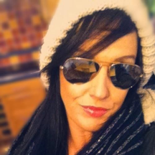 Natalie 79 xxx's avatar
