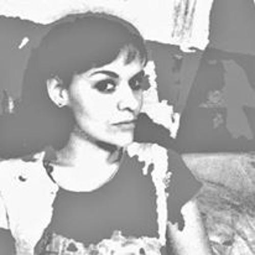 Marika Palm's avatar