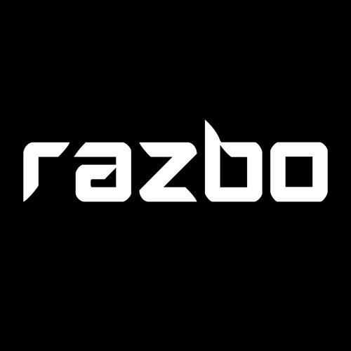 Razbo's avatar