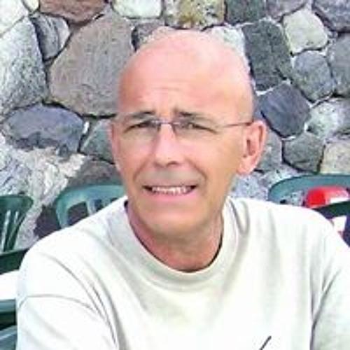 Fabrizio Pieroni's avatar