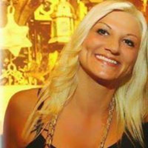 Sonja Cobucci's avatar