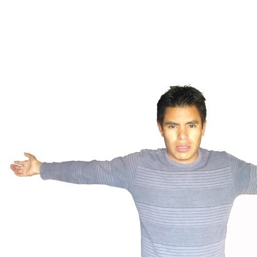 Benjahmin Jahmming's avatar