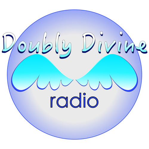 Doubly Divine Radio's avatar