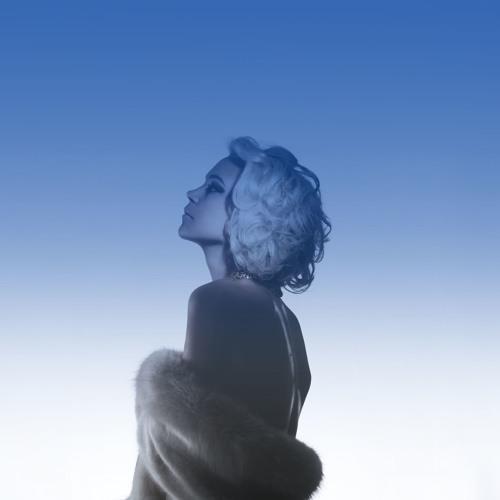 Secretcc's avatar