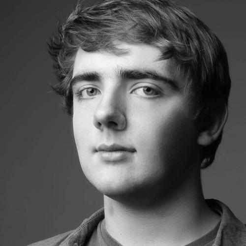 Michael Gladkey's avatar