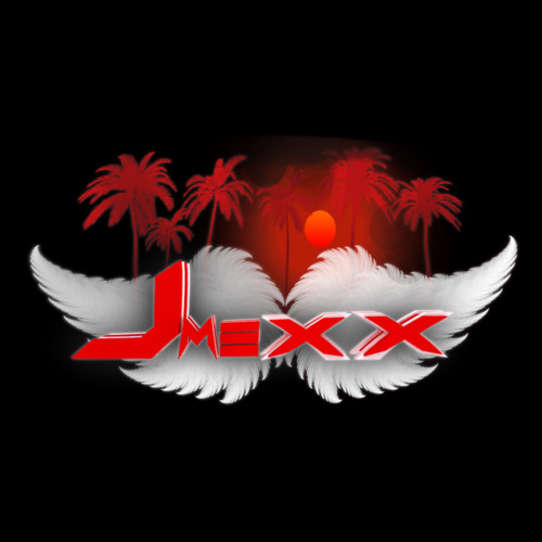 Jmexx's avatar