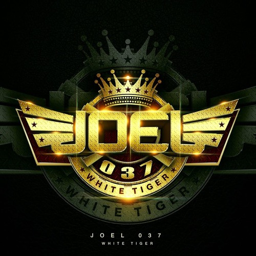 "JOEL 037 ""El Romantico""'s avatar"
