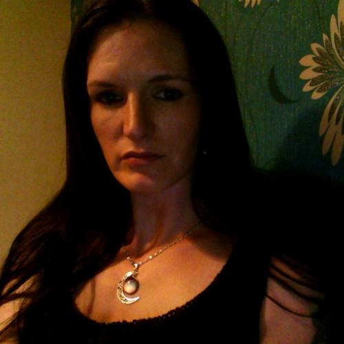 lynne-geddes's avatar