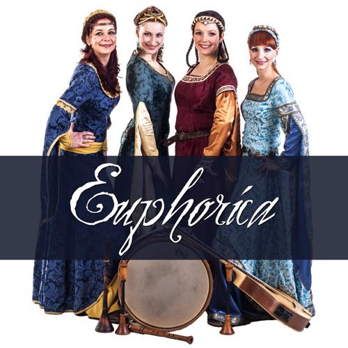 Euphorica's avatar