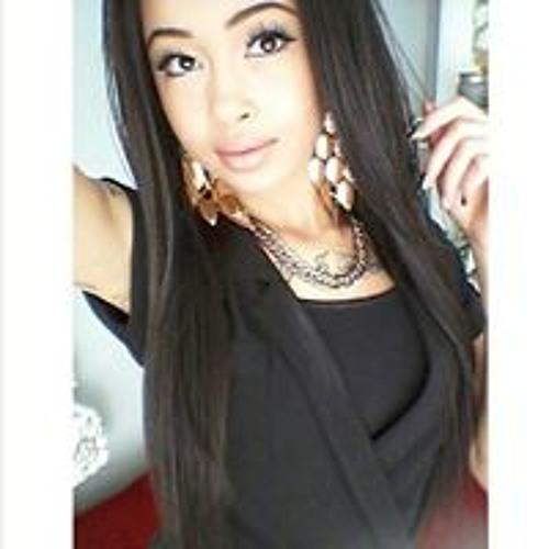 Nastasija Campbell's avatar
