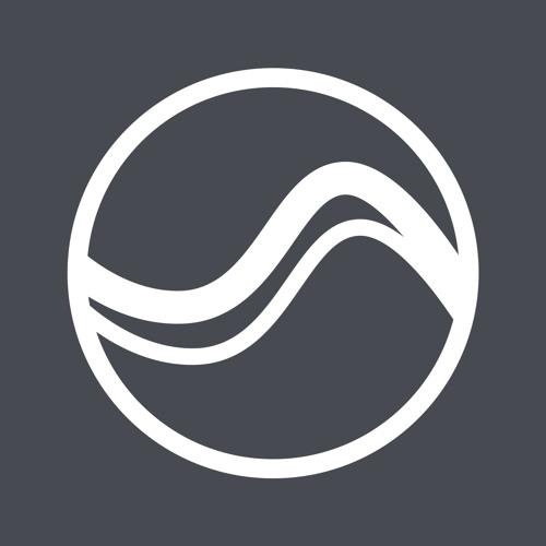frederiksonlabs's avatar