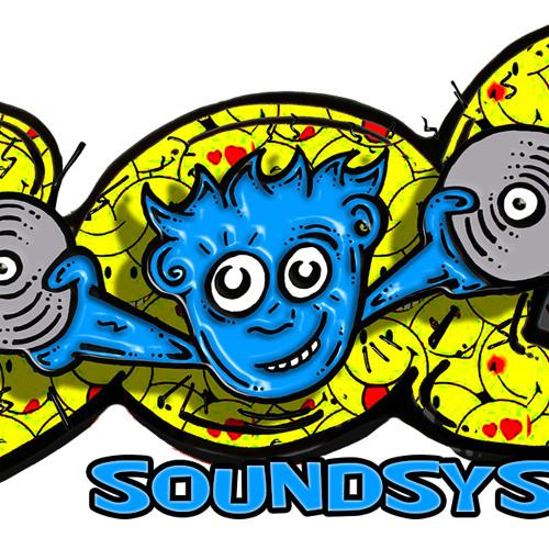 bobsoundsystem's avatar