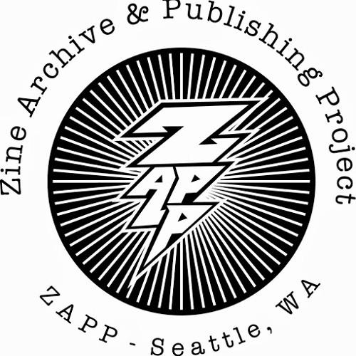 ZAPP Seattle's avatar