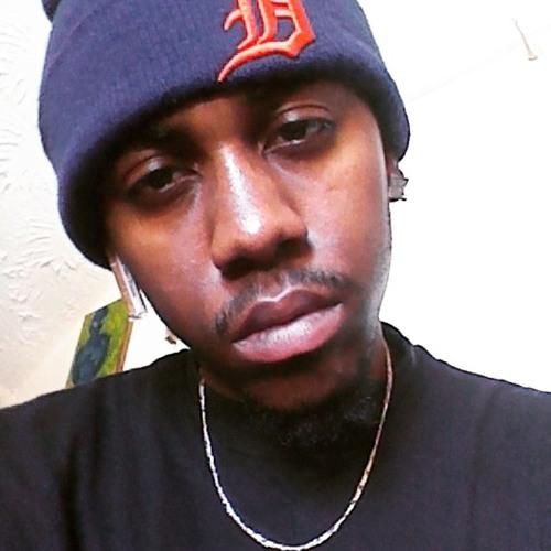Young Darius 1's avatar