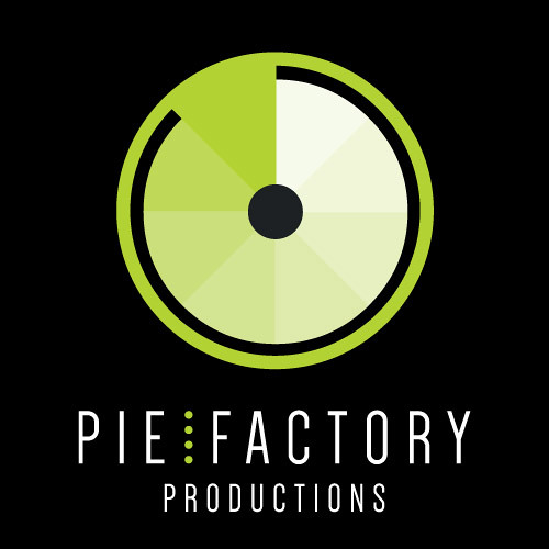 Pie Factory Productions's avatar