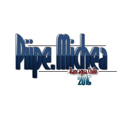 130 - Cher - Believe [ Piipe.Michea Rgua.Chile ]