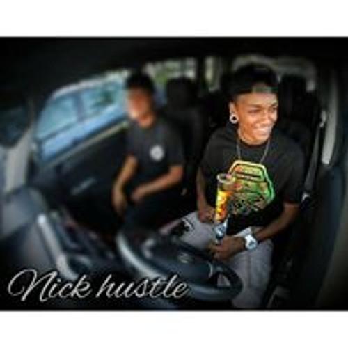 NickHustle808's avatar