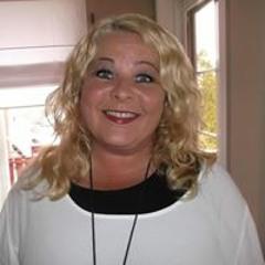 Kristin Norum