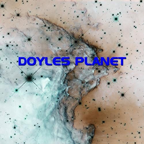 DOYLES PLANET's avatar