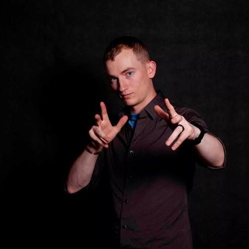 OfficialPrestigE's avatar