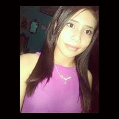 Valeria Vanessa Arostegui's avatar
