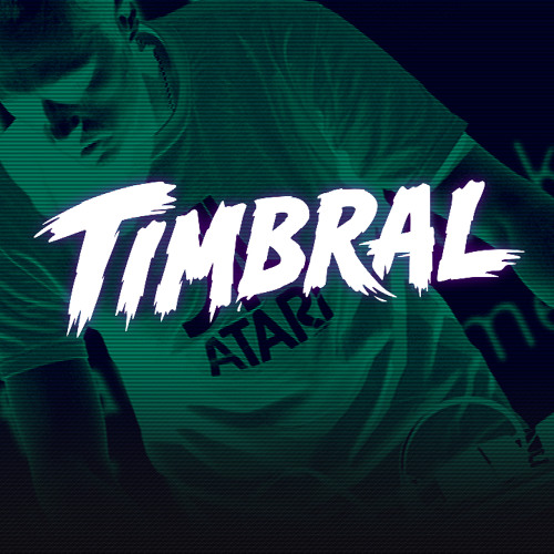 Timbral's avatar
