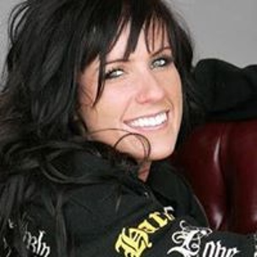 Katelyn Patten's avatar