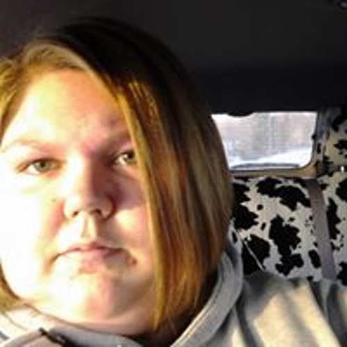 Harmony Holm's avatar