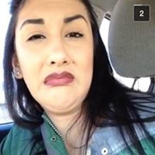 Kaylah Miner's avatar
