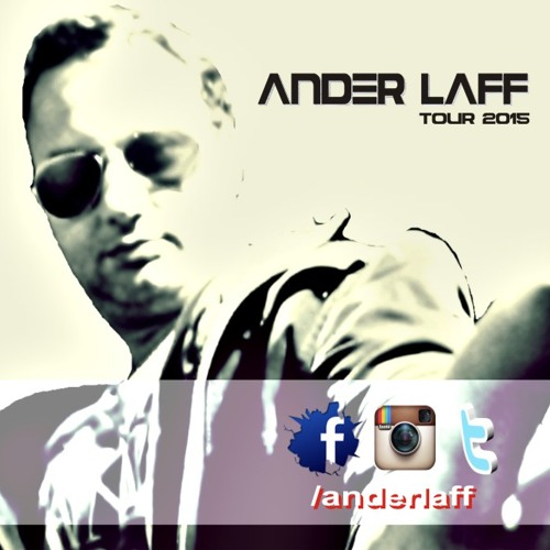 anderlaff's avatar