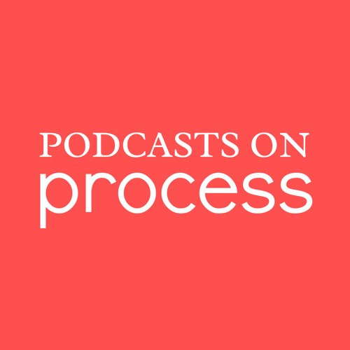 Podcasts on Process's avatar