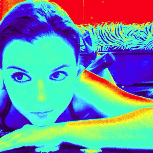 Roxana Mădălina Dimian's avatar